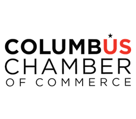 Columbus, OH Chamber of Commerce Logo